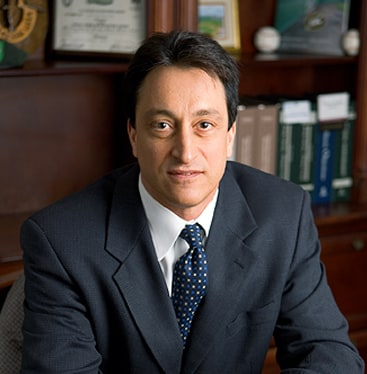 Picture of Peter M. LaSorsa